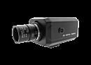 HD (Coax) Box Kamera - Fensterhalterung