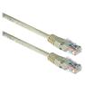 UTP-Kabel - 2 Meter - Video Edition
