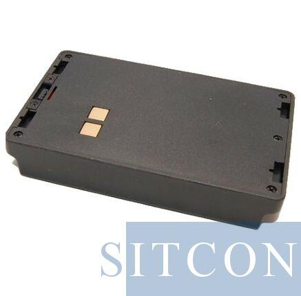 Lawmate 4400 mA Batterie - BA-4400
