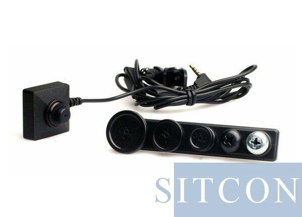 Tastenkamera Premium - C1020