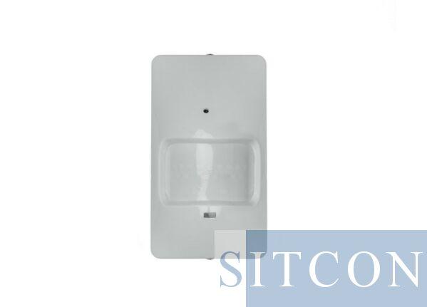 PIR-Sensor-Spionagekamera Xtreme life PLUS