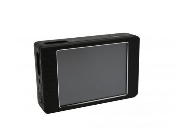 tragbarer hd dvr lawmate touchscreen