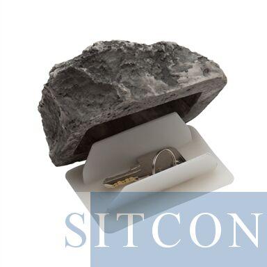 Rock sicher