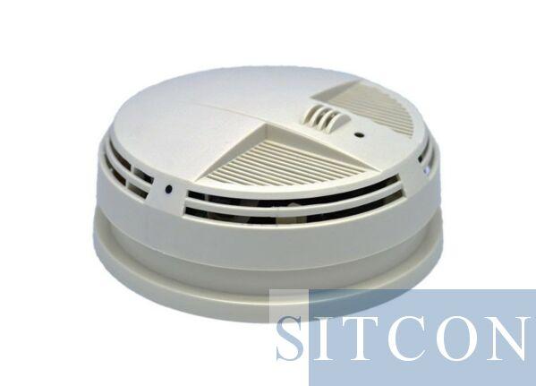 Rauchmelderkamera Xtreme life ELITE (A)