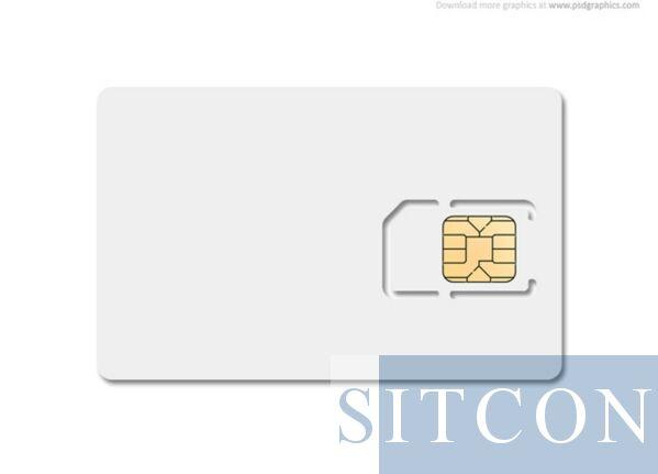 Prepaid-Datensimulation - Wiederholen - Welt - 12 Monate