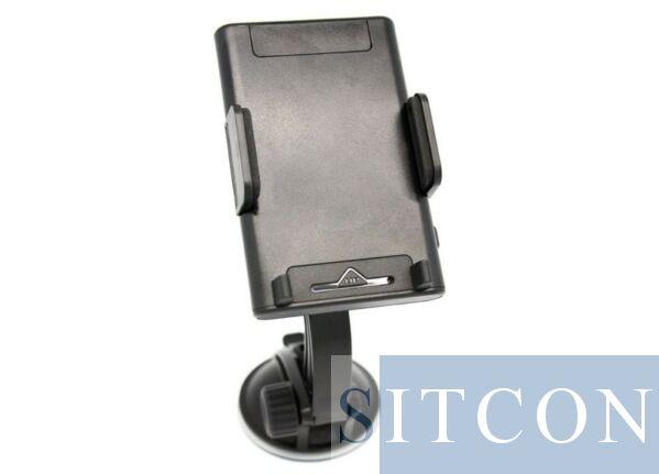 Telefonhalter kamera