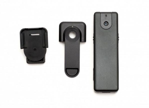 Stick Spionagekamera - PRO