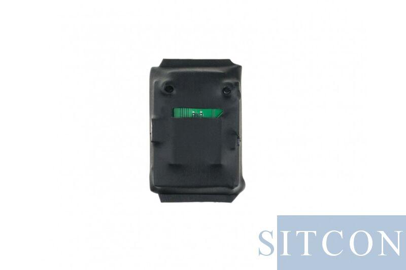 Abhören des GSM-Senders PLUS (B)
