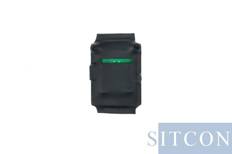 EINFACHER GSM-Sender