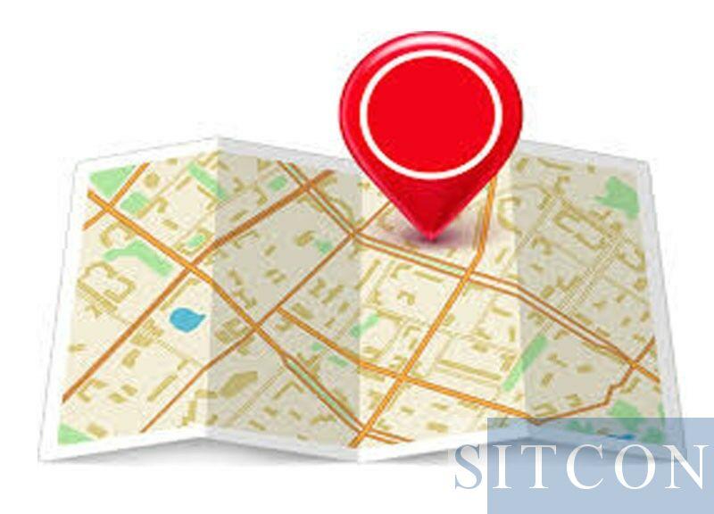 GPS-Serverlizenz - 1 Jahr