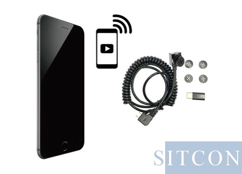 bril-camera-kit-met-smartphone-app-