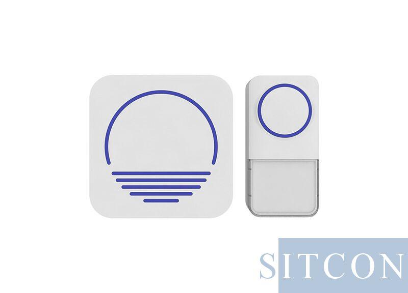 Plug&play_deurbel