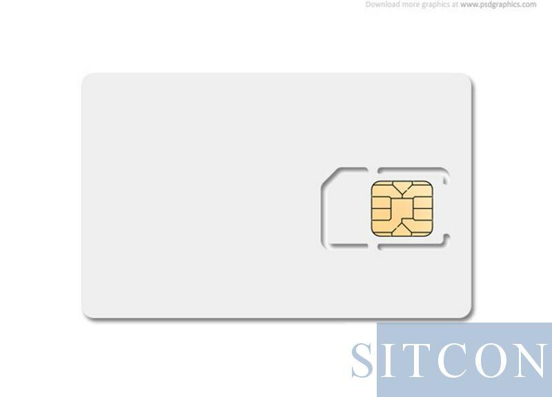 Prepaid-Datensimulation - Wiederholung - EU - 12 Monate